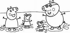 malvorlage peppa pig coloring and malvorlagan