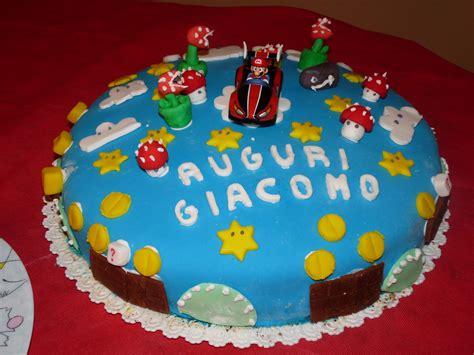 Cuneo Bakecaincontrii It