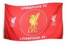 Liverpool Wallpaper Ebay by Official Liverpool Football Club Soccer Team Flag New Ebay
