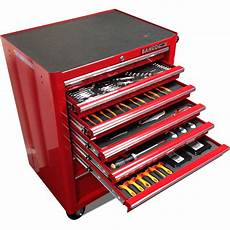 rbi9200c workshop cabinet with tools imperial kit