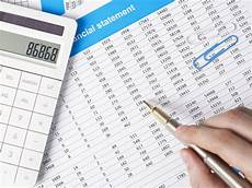 Financial Statement Financial Statement Examples Format Amp Use Britannica Com