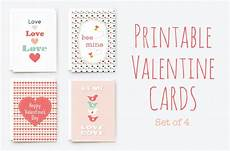 Day Cards Templates Printable Cards Card Templates Creative Market