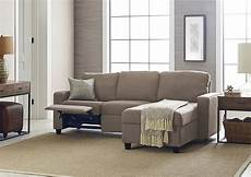 Tiny Sectional Sofa 3d Image by The Advantage Of Using Small Sectional Sofa Review