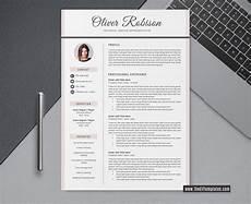 Resume Samples Modern 2020 2020 Editable Cv Template For Job Application Resume