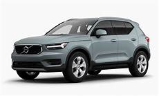 volvo cx40 2019 ace of base 2019 volvo xc40 the about