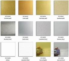 Wrisco Aluminum Color Chart Aluminium Sheet Print Sublimation Aluminum Thickness 0