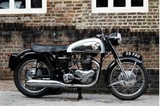 sports motorcykler motorcycle