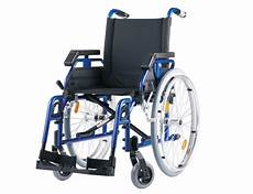 Pyro Lights Bischoff Amp Bischoff Pyro Light Leichtgewicht Rollstuhl