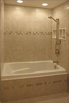 glass tiles bathroom ideas 24 amazing antique bathroom floor tile pictures and ideas