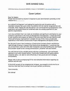 Resume Complete Complete Resume Cover L Deploma