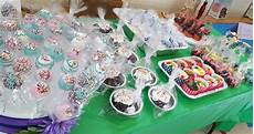 Bake Sale Name Ideas Top Tips For Hosting A Charity Bake Sale Little Miss Kate