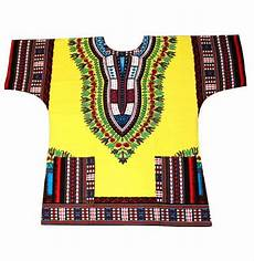 Dashiki Tops Designs Aliexpress Com Buy New African Dashiki Fashion Design
