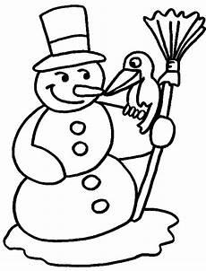 marias decoideen windocolor winter