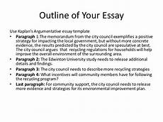 Motherland Essay Essay On Motherland Convincing Essays With Professional