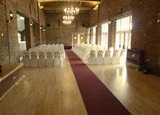 wedding chair covers enfield dusky gold wedding chair covers designer chair covers to go