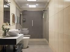 Bathroom Models Free 3d Models Bathroom Bathroom Visopt By Hữu Phước