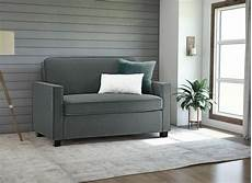 the best sleeper sofas for small spaces sofas for small