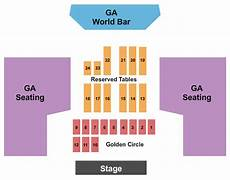 Starland Ballroom Seating Chart Classic Comedy Show Sayreville Tickets 2017 Classic