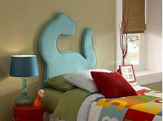 Dinosaur Bedroom Bedrooms With Dinosaur Themed Wall And Murals