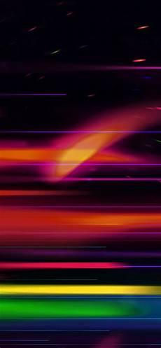 Iphone X Wallpaper Rainbow by Iphonexpapers Apple Iphone Wallpaper Vp32 Rainbow Line