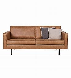 Sofa Indoor Png Image by Rodeo Sofas Living Indoor