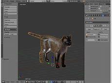 9 Best 3D modeling software for beginners as of 2020   Slant