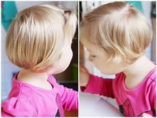 kurzhaarfrisuren mädchen kleinkind frisur kleinkind frisuren kurze haare