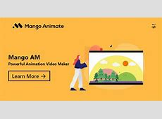Top 2D Animation Software List in 2020 (PAID AND FREE