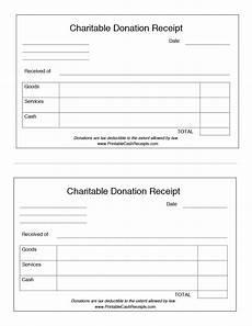 Donation Letter Receipt 40 Donation Receipt Templates Amp Letters Goodwill Non Profit