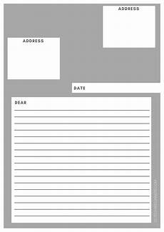 Book Writing Templates Free A Range Of Free Downloadable Writing Templates Edtech