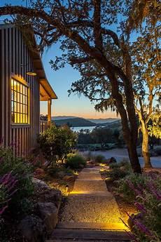 Schmidt Landscape Design Image Result For Schmidt Landscape Landscape