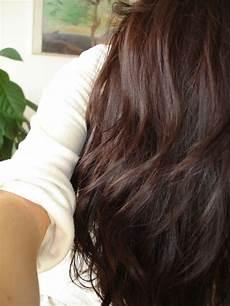 lore 225 l creme gloss no 500 cheveux bruns