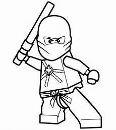 top 40 free printable ninjago coloring pages