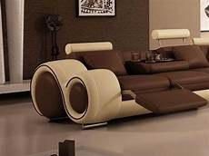 Cool Couch Designs Sofa Cool Couches For Provides A Warm To Comfortable Feel