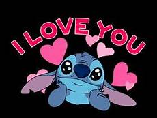 i you with images stitch drawing lilo and stitch
