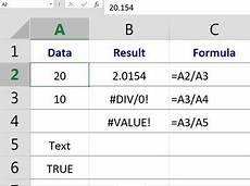 Excel Function Definition Use The Excel Value Function To Convert Text To Numbers