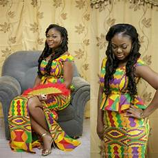 Ankara Kente Designs 50 Best Ghana Kente Styles On The Internet In 2019 Swiftfoxx