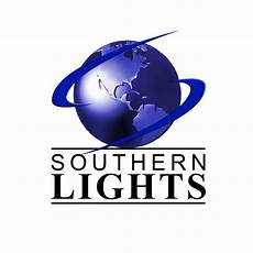 Southern Lights Ltd Southern Lights Shipping S Pte Ltd Reviews Facebook