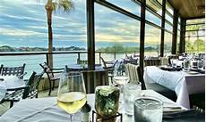 Chart House Sarasota Dress Code Romantic Getaways In Sarasota Florida Best 2020 Hotels