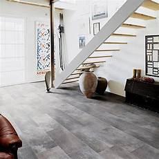 Floor Tile And Decor Tile Floor Design Ideas