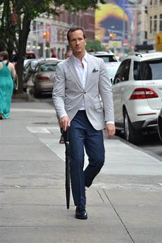 Light Grey Pants Brown Shoes What Shirt With A Grey Sports Coat Navy Pants Brown Shoes