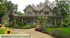 Country Designs By Martin 2000 Square Foot House Designs Home Design House