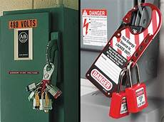 Lockout Tagout Box 3 Lockout Tagout Safety Products Discover Spark Box