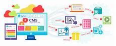 web e design de aplicativos benefits of using cms for your business website whyte