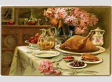 Thanksgiving clip art turkey dinner   15 transparent clip