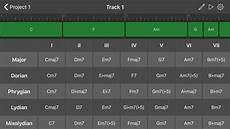 Chord Chart Software Mac Chord Progression Software Mac Chord Walls