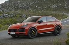 2020 porsche cayenne all new 2020 porsche cayenne coupe you need to