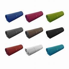 futon mattress memory foam slab layabout bean bags