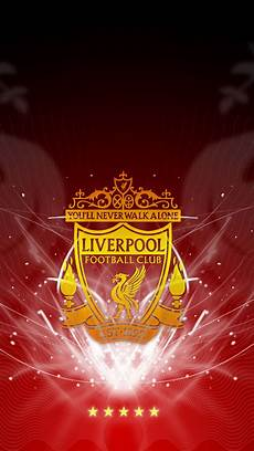 Liverpool Fc Wallpaper Iphone 7 by Liverpool Fc Logo Iphone 5 Wallpaper Iphone 5 Wallpapers