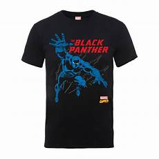 black panther clothes malone marvel comics the black panther s black t shirt my